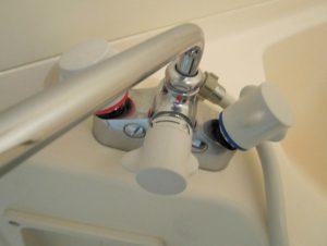 沖縄は高温多湿で浴室は特にカビが発生しやすい為お掃除も大変です。
