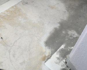 コンクリート改質・保護